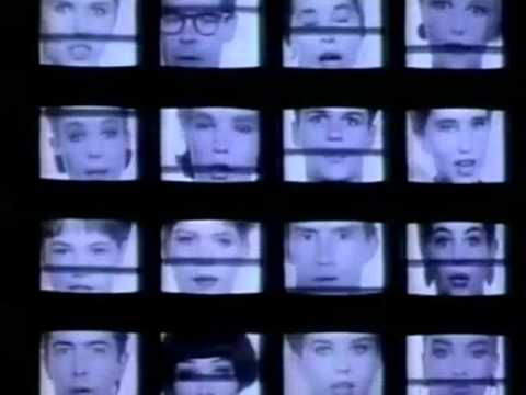 Smash TV - Memorex