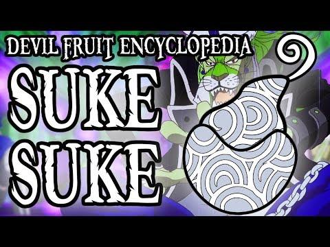 Opos Roblox Tori Tori Model Fenikkusu Youtube The Suke Suke No Mi Clear Clear Fruit Devil Fruit Encyclopedia Youtube