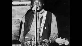 Sukola Motema Olinga Armando Brazzos Franco L 39 O.K. Jazz 1970-1.mp3
