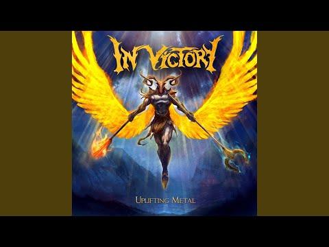 Hymn of Absolute Glory Mp3