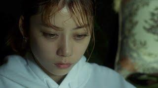 映画『LAPSE ラプス』 BABEL LABEL が描く3篇の未来の物語 2019年2月16...