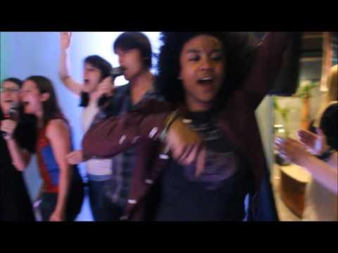 Supreme Discos WorkShare Discos Karaoke