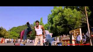 Download Video Singham 2011 Action Scene - Ajay Devgan saves Kajal Aggarwal | Ajay Devgan, Kajal Aggarwal MP3 3GP MP4
