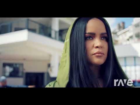 Ay Guaya Mío! - Eva Simons & Sweet California ft. Danny Romero