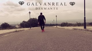 Galvan Real - Diamante