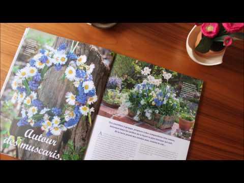 Sitadelle - Magazine : Esprit d'ici ♡