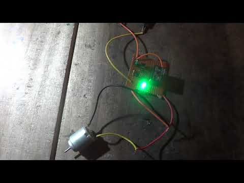 short circuit protection circuit