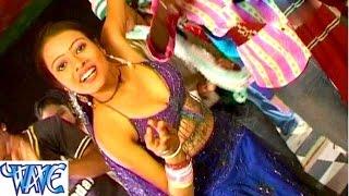 Download HD छौड़ी  के चाल बड़ी सेक्सी - Jalidar Kurti - Sat Ja Sali - Bhojpuri Hot Songs 2015 new MP3 song and Music Video