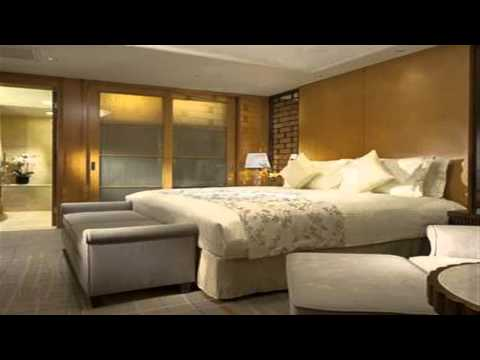 DoubleTree by Hilton Shanghai Pudong   Luxury Romantic the best hotel Shanghai