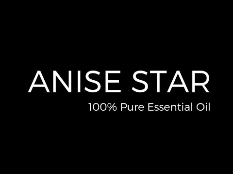 100%-pure-anise-star-essential-oil