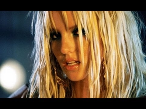 Britney Spears - I'm a Slave for You Lyrics | SongMeanings