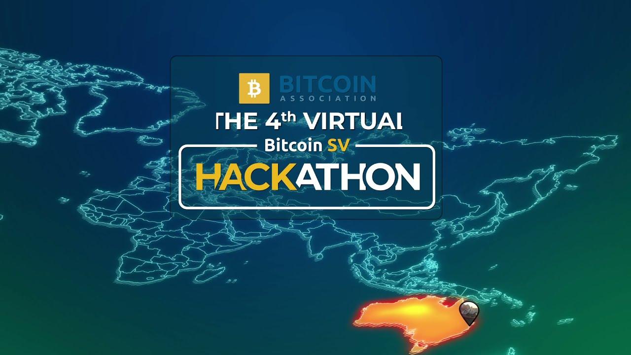 BEN India Spotlight: Câștigători ai expoziției MIT Bitcoin Expo Hackathon | Tirupati