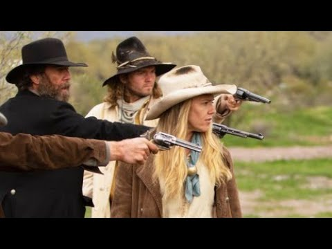 Download Greatest Western Movies 2020 Of All Time - Superb Western Cowboys