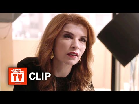 Dietland S01E05   'The Blame Game'  Rotten Tomatoes TV