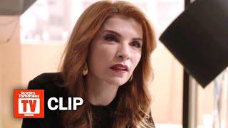 Dietland S01E05 Clip | 'The Blame Game' | Rotten Tomatoes TV