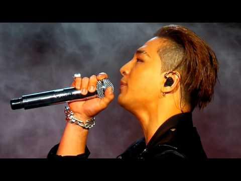 [HD]100715 Eyes, Nose, Lips - Taeyang Solo @ BigBang Made Tour In Mexico