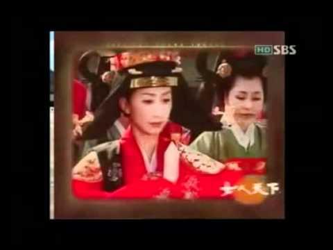 Kim Hyun Joo SBS Award 2005 (3)