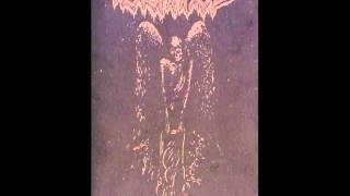 Ensnared - Baneful Blood