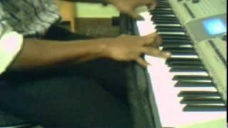 Telugu Worship Song- Ninne Preminthunu