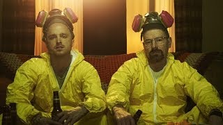 Repeat youtube video Top 10 Breaking Bad Songs