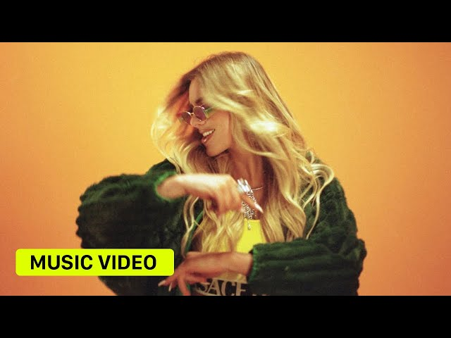 Lele Pons, Juhn - Abajo y Arriba (Official Video)