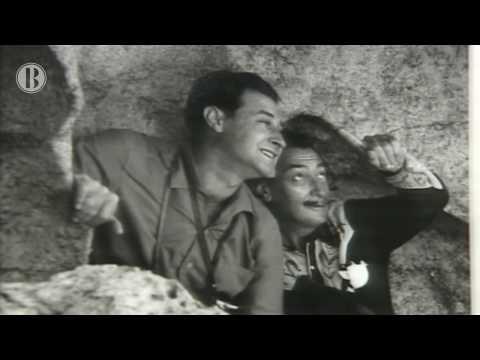 Cultura | Una juez ordena exhumar el cadáver de Dalí por una demanda de paternidad