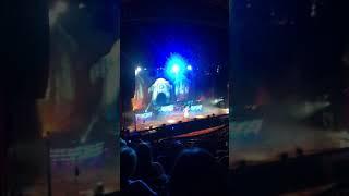 Lindsey Stirling Warmer In Winter Tour Live![Pt.7]
