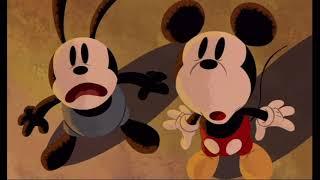 Epic Mickey (ITA)-42- La VERA minaccia
