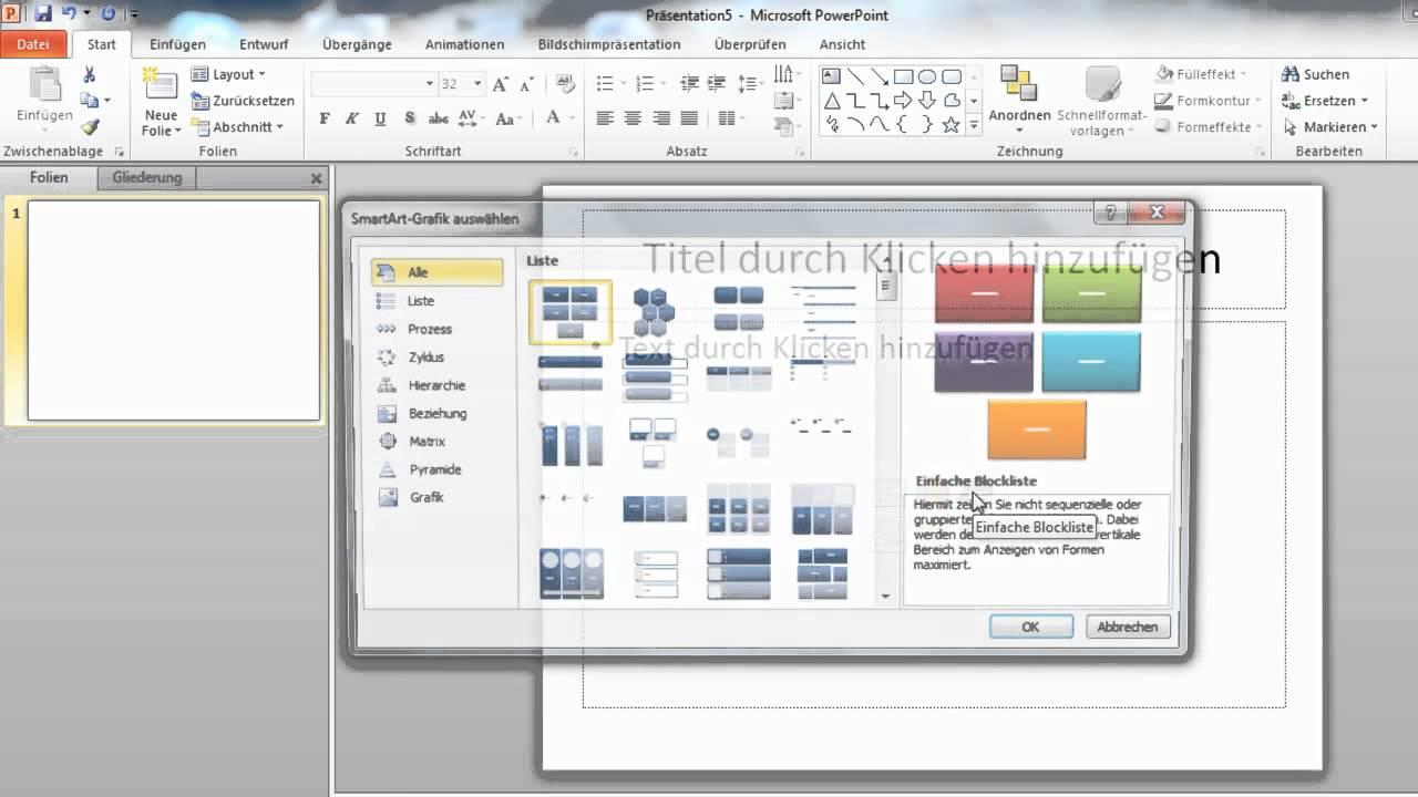 Niedlich Microsoft Organigramm Vorlage Galerie - Beispiel Business ...