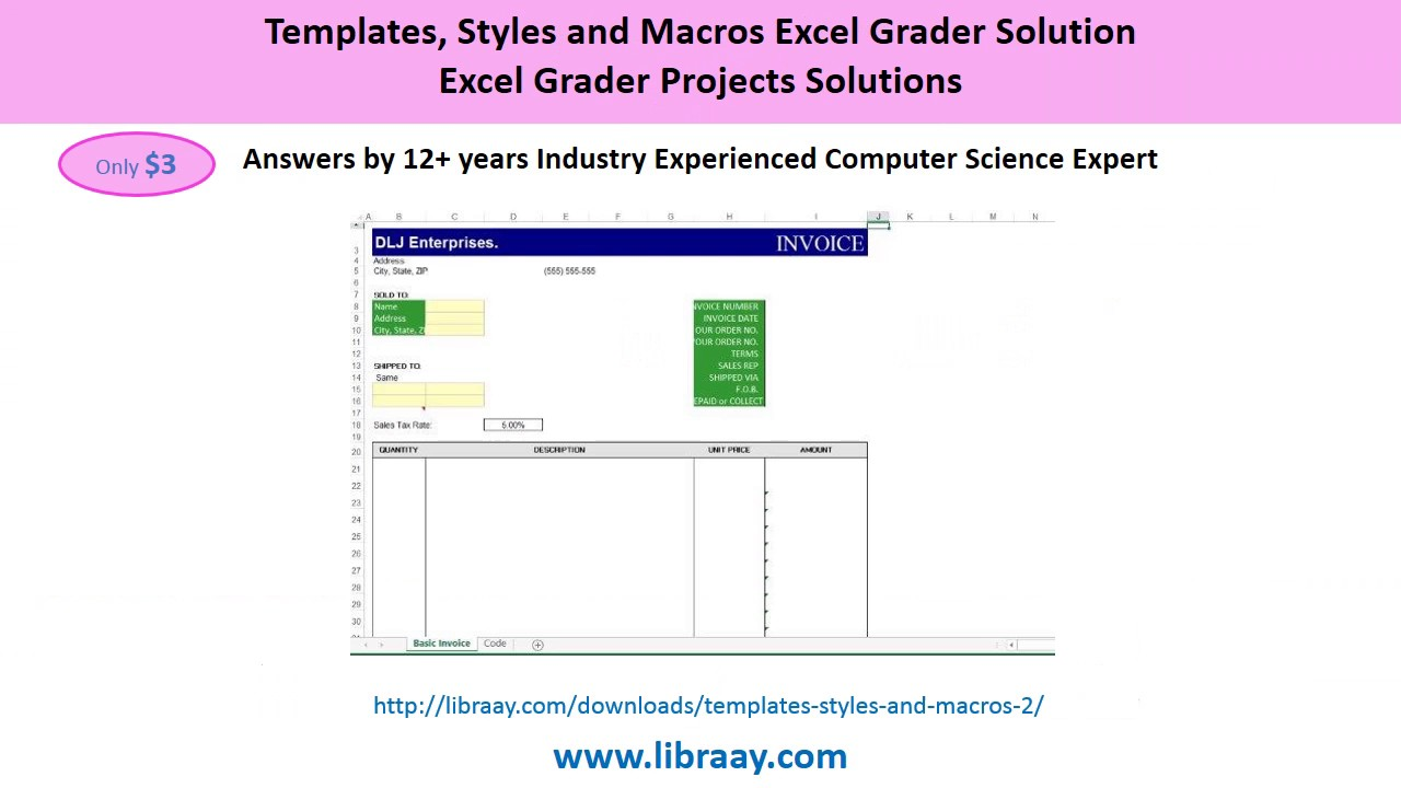 e ch12 expv2 a1 templates styles and macros office 2013 myitlab