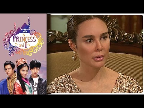 Princess and I - Episode 93