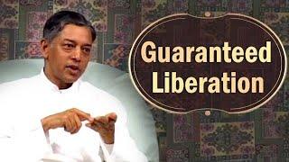 Guaranteed Liberation