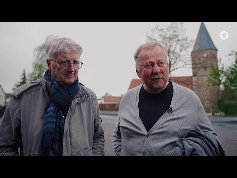 Религия в Германии. Как верят немцы?