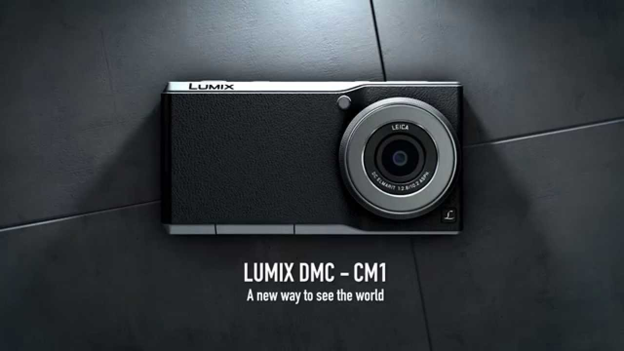 Buy lumix digital cameras and lenses, 3d hd camcorders, blu-ray players, headphones, appliances, shavers, beauty products and other consumer.