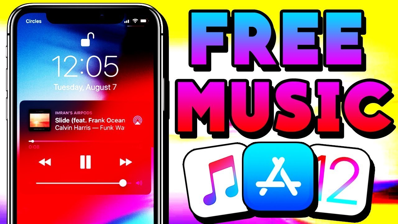 Free music downloads for itunes youtube