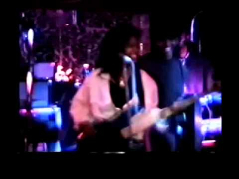 YouTube - Princess & Starbreeze performs _It