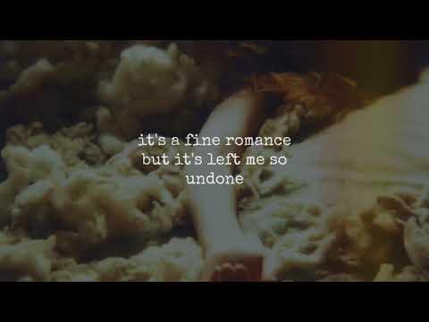 Shake It Out | Florence + The Machine | Lyrics ☾☀