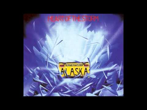 ALASKA -  Headlines