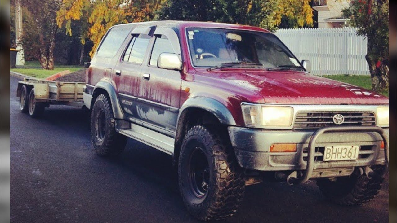 Toyota 4runner 1990 also 2019 Toyota Auriscorolla Im also 1307dp 1957 Chevy Pickup In The Black additionally 2019 Toyota 4runner besides 1002078. on toyota 4runner 3 0 engine