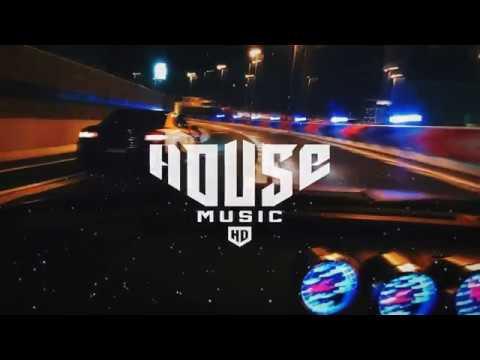 Calvin Harris - Outside ft. Ellie Goulding (Tom Budin Remix)