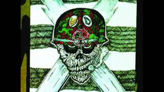 SOD- the Ballad of Jimi  Hendrix