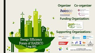HAESCO - In What Ways the Low Carbon 2050 Target Affect the Manufacturing Industry