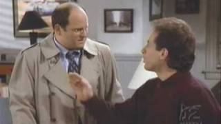 "Jerk Store - Seinfeld - The Comeback ""the Ocean Called..."