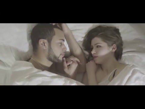 Or du temps - Willy Denzey (Pillowtalk - Zayn french cover)