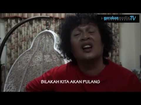 MeLeToP: Herman Tino cipta lagu khas untuk Anwar Ibrahim
