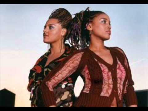 Floetry - Where's the Love?
