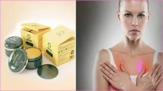 Мастопатия Описание Лечение Крем здоров Отзывы(, 2016-08-15T10:31:04.000Z)