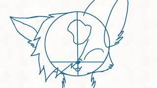 Biraz B-H animasyon