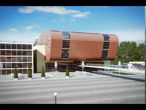 Energy saving building solutions - YouTube - photo#14