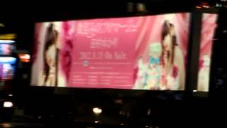 2012年8月15日に発売になる、田村ゆかりさんの21thシングル「微笑みのプ...